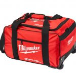 Milwaukee-4931427040-M18-M28-Large-Contractor-Duffel-Tool-Bag-with-Wheels-1.jpg