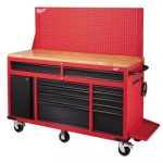 textured-red-and-black-matte-powder-coated-finish-milwaukee-mobile-workbenches-48-22-8560-64_400
